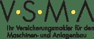 VSMA GmbH